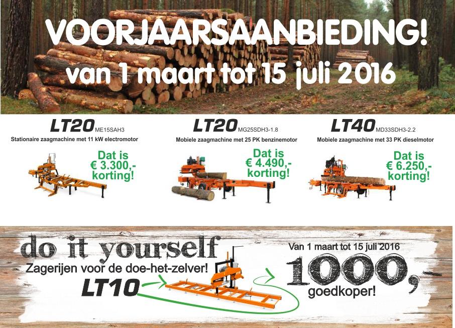 WEB Startseite NL